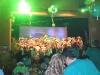 steinerberg-2011-078