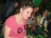 steinerberg-2011-085