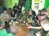 steinerberg-2011-087