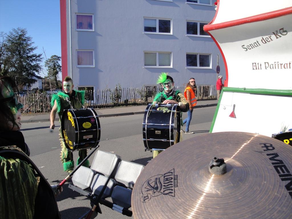 umzug-bergisch-gladbach-2011-74
