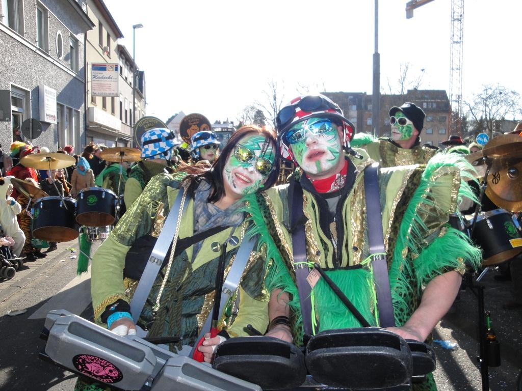 umzug-bergisch-gladbach-2011-79