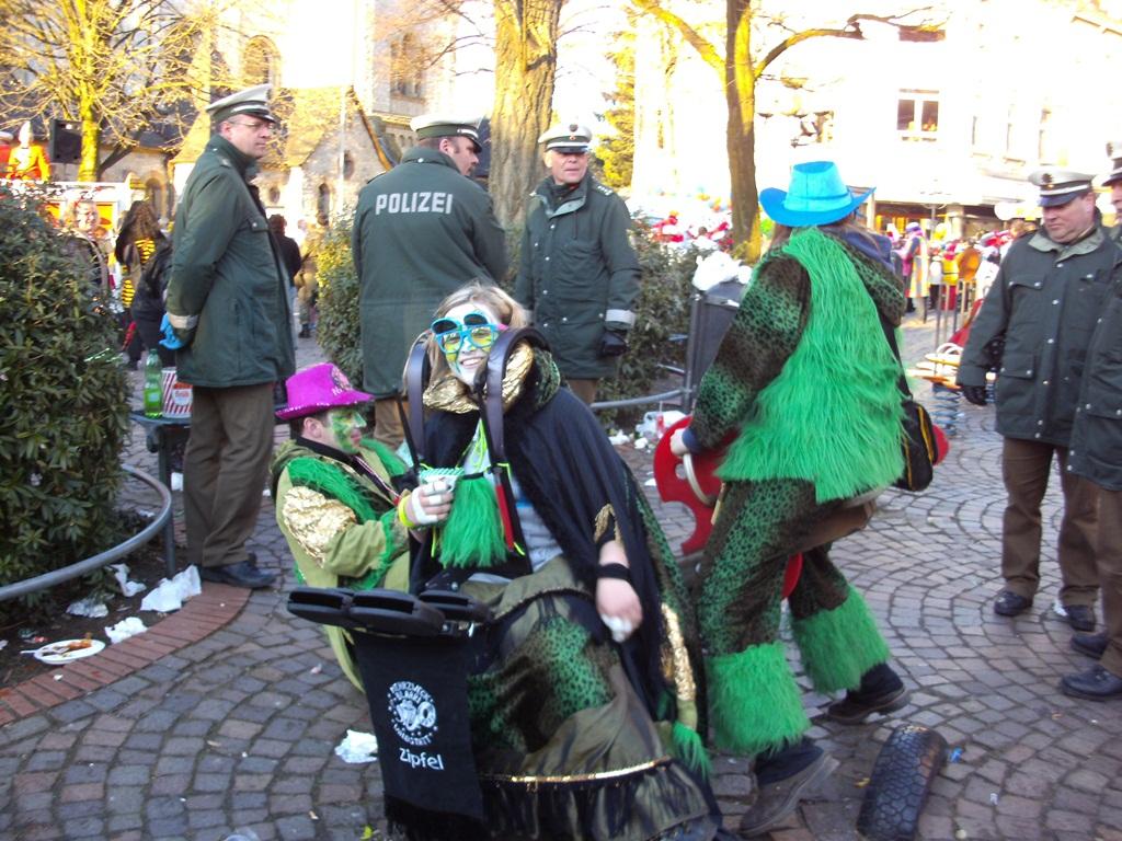 umzug-bergisch-gladbach-2011-88