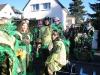 umzug-rosrath-2011-04