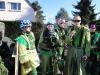 umzug-rosrath-2011-07