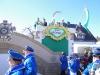 umzug-rosrath-2011-09