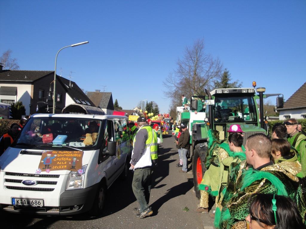 umzug-rosrath-2011-10
