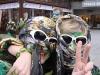 weekend-2010-02-06-035