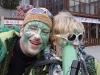 weekend-2010-02-06-039