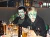 weekend-2010-02-06-040