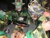 weekend-2010-02-06-049