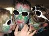 weekend-2010-02-06-068