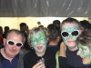 weekend-2010-02-06-074