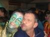 weekend-2010-02-06-076