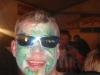 weekend-2010-02-06-123