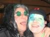 weekend-2010-02-06-126