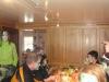 weekend-2010-02-06-127