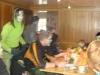 weekend-2010-02-06-128