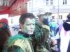 weekend-2010-02-06-131