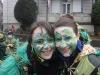 weekend-2010-02-06-136