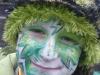 weekend-2010-02-06-137