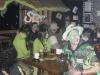 weekend-2010-02-06-150