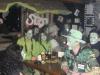 weekend-2010-02-06-151