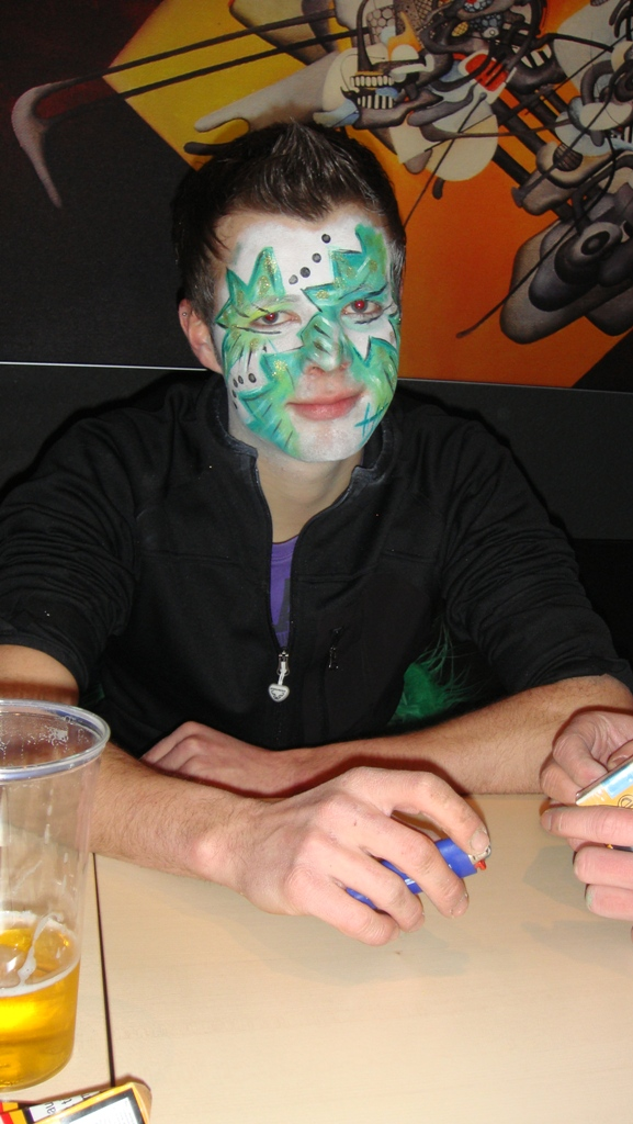 weekend-2010-02-06-043