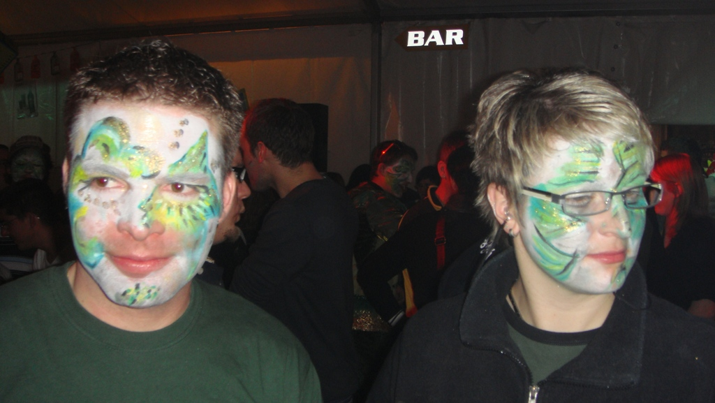 weekend-2010-02-06-102