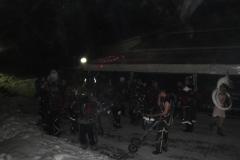 Weekend 04. Februar 2012