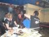 weekend-2012-02-04-01