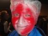 weekend-2012-02-04-04