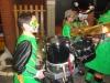 weekend-2012-02-04-11