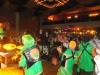 weekend-2012-02-04-28