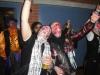 weekend-2012-02-04-29