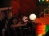 weekend-2012-02-04-30
