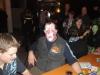 weekend-2012-02-04-57