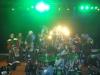 weekend-2012-02-04-66