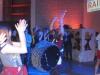 weekend-2012-02-04-73