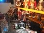 Weekend 10. Februar 2012