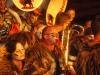 weekend-2012-02-10-09