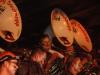 weekend-2012-02-10-10