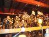 weekend-2012-02-10-12
