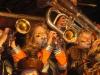 weekend-2012-02-10-13