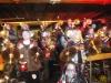weekend-2012-02-10-23