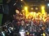 weekend-2012-02-10-28
