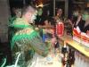 weekend-2011-03-11-001