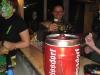 weekend-2011-03-11-002