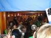weekend-2011-03-11-003