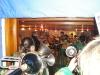weekend-2011-03-11-004