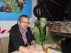weekend-2011-03-11-005